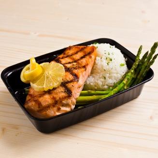 6oz-salmon-rice-asparagus_1
