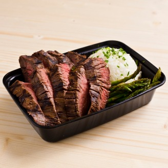 6oz-steak-rice-asparagus_1